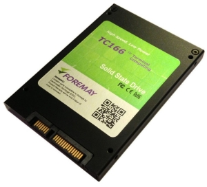 27874_1_foremay_releases_worlds_first_2_5_sata_2tb_ssd_full