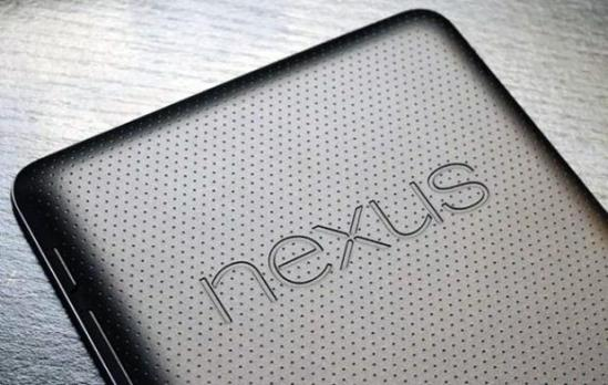 27932_1_nexus_7_overthrows_ipad_as_number_one_tablet_in_japan