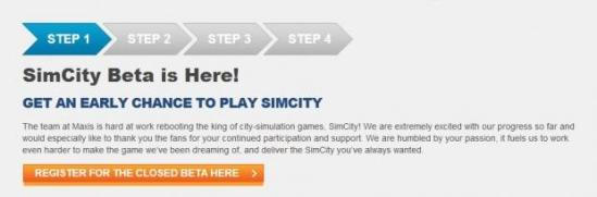 27979_02_simcity_closed_beta_to_be_hosted_next_week