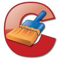 ccleaner_v3.28_released_includes_improved_windows_8_compatibility