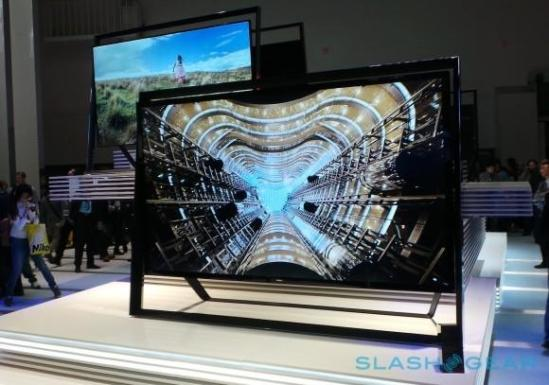 japan_to_launch_4k_tv_broadcasts_in_2014_two_years_ahead_of_schedule