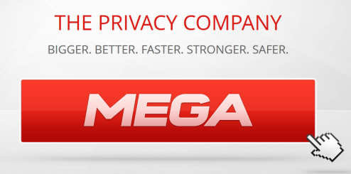 mega-header