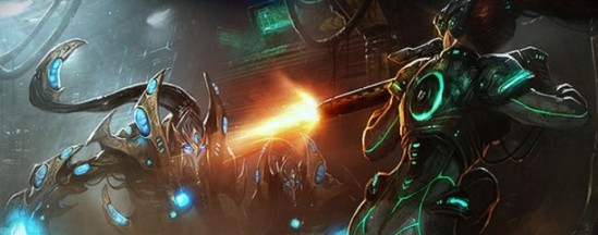 StarCraft-2-610x240