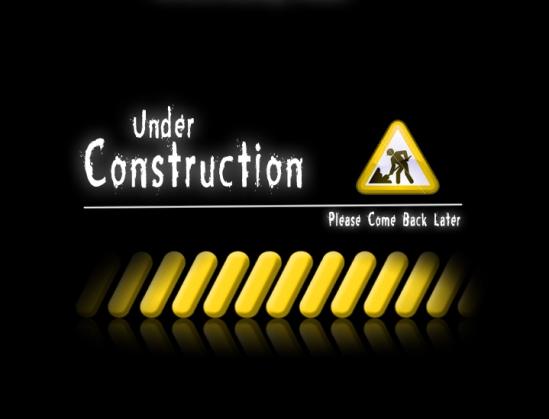 under_construction_1