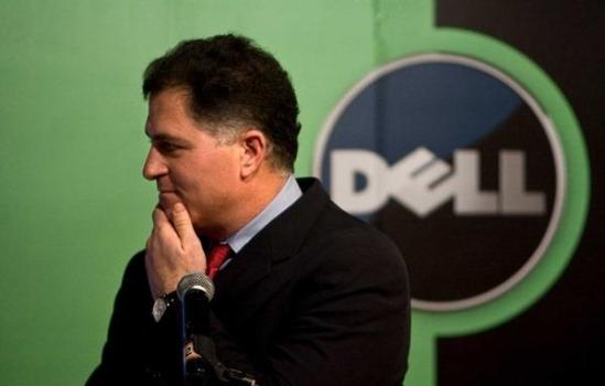 shareholderers_resisting_dell_privatization