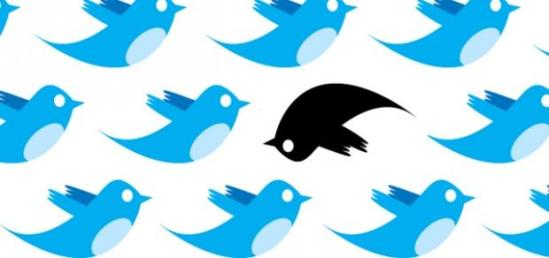 twitter_announced_they_were_hacked_this_week_up_to_250_000_accounts_could_have_been_compromised