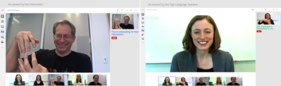 google_plus_increases_accessibility_by_adding_new_sign_language_app_to_hangouts