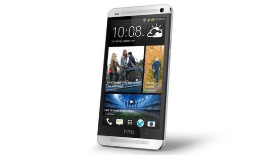 htc_one_will_be_the_flagship_phone_of_htc_in_this_year