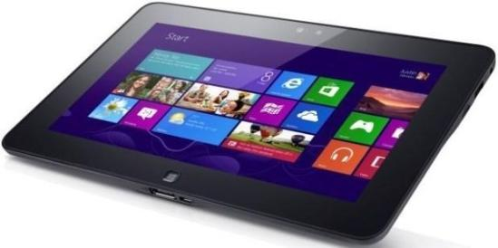 microsoft_change_windows_8_specs_provides_way_to_7_8_inch_tablets