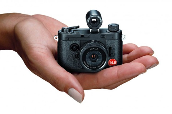 minox_launches_new_14MP_retro_mini_digital_camera