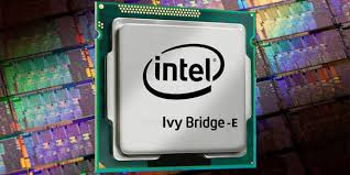 rumor_ivy_bridge_e_may_have_been_pushed_to_q4