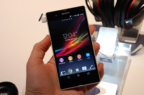 rumor_next_sony_xperia_smartphone_could_be_coming_this_summer_may_have_firefox_os