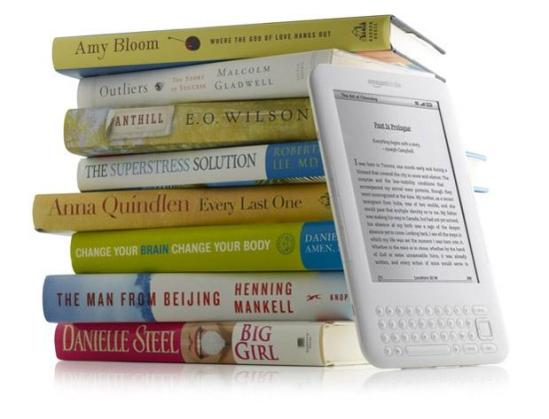 amazon_acquires_goodread_plans_to_make_better_recommendations_for_kindle_users