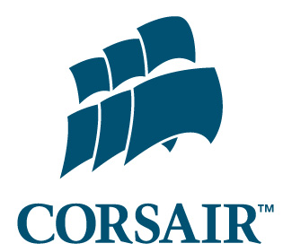 corsair_involved_in_talks_with_francisco_partners_for_a_possible_buyout