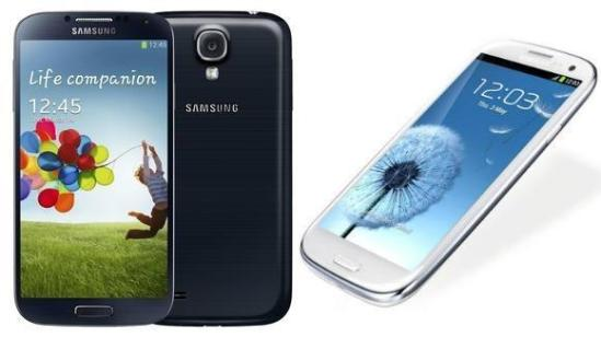samsung_expected_to_ship_10m_galaxy_s4_in_the_first_month