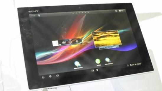 sony_xperia_tablet_z_available_for_preorder_with_an_introductory_offer