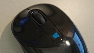 start_button_solution_fow_windows_8_microsofts_sculpt_mobile_mouse_and_sculpt_comfo_mouse_2