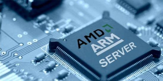 amd_plans_to_introduce_the_new_arm_based_serer_chips