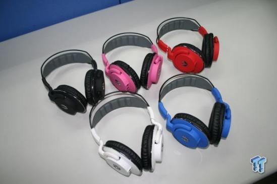 bitFenix_enters_in_the_audio_market_flo_headset_is_their_first_production_2
