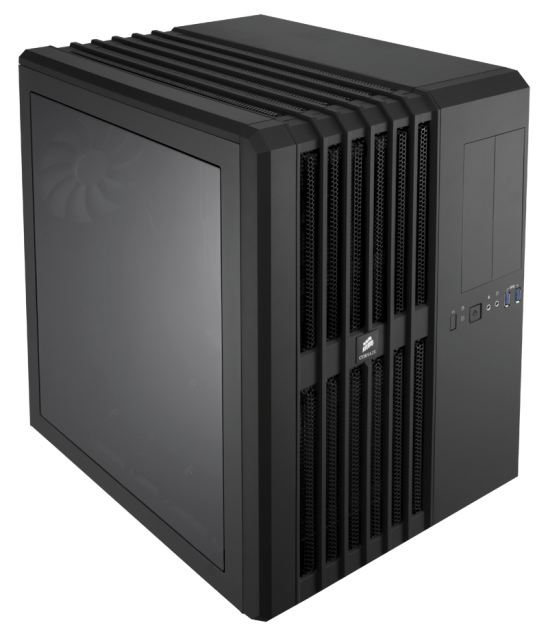 corsair_reveal_new_carbide_540_chassis_at_computex