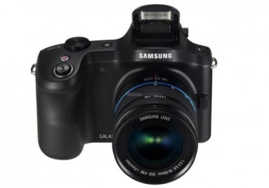 samsungs_android_based_mirrorless_galaxy_nx_camera_gets_pictured_1