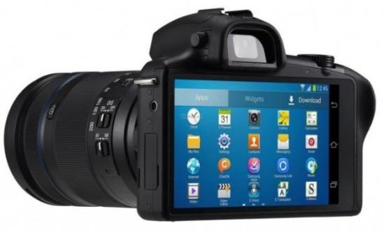 samsungs_android_based_mirrorless_galaxy_nx_camera_gets_pictured_2