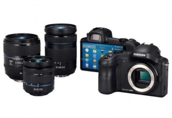 samsungs_android_based_mirrorless_galaxy_nx_camera_gets_pictured_3